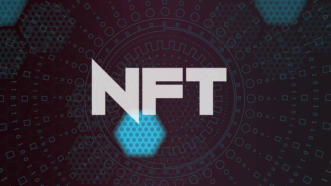 Binance Bitcoin NFP : Nouvelle plateforme Binance Smart Chain – Tokens non fongibles