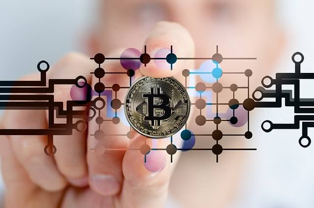 Comment analyser une cryptomonnaie